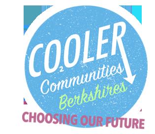 Cooler Berkshires